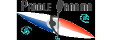 cliente-paddle-dogmapanama