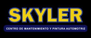 Skyler-Logo-Dogma