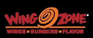 Wing-Zone-panama-Logo-Dogma
