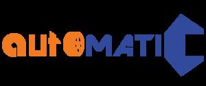 automatic-Logo-Dogma